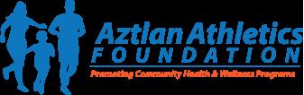 Aztlan Athletics Foundation