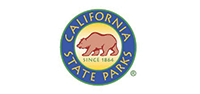 CA State Park
