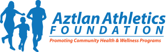 Aztlan Athletics Foundation