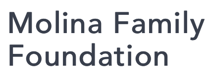 Molina Family Foundation